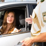 Driver's License Suspension or Revocation in Westchester County