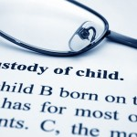 What Is Joint Legal Custody?