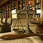 FAQS About Criminal Appeals in New York