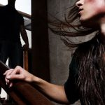 Punishments for Domestic Violence in New York