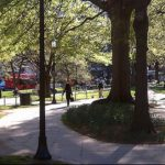 Parks in Peekskill, New York
