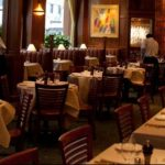 Best Restaurants in Peekskill, New York