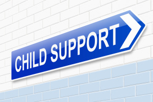 Westchester County failure to pay child support attorney