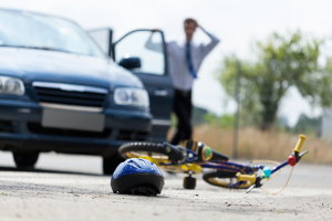 Westchester County reckless driving attorney