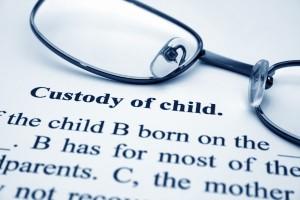 Westchester County custody attorneys