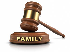 Westchester County spousal support attorney