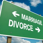 Foreign Divorce And New York Law