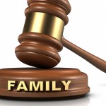 Annulment vs. Divorce in New York