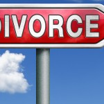 Who Gets What in Divorce in New York?