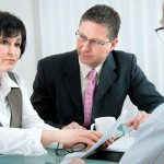 Residency Requirements for Filing for Divorce in New York