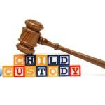 Child Custody Through The Ages