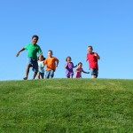Deviation from Child Support Guidelines: When Is It Allowed?