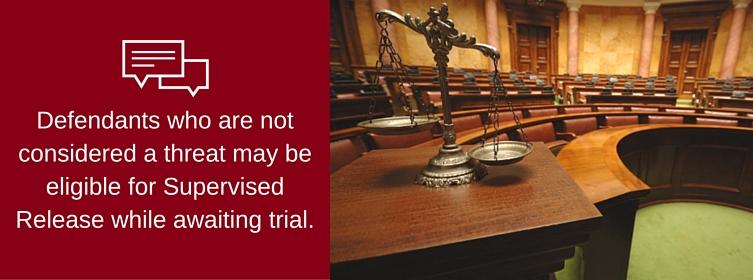 New York criminal defense attorney