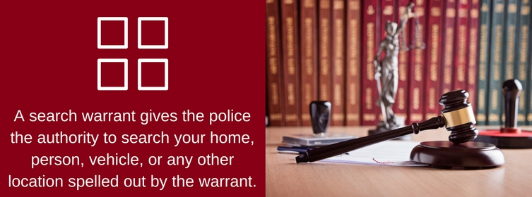 Do Warrants Expire In The State Of New York?