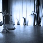 The Importance Of Getting A Second Opinion For Your Criminal Case