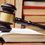 How Criminal Defense Lawyers Help With Plea Bargains