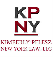What Happens When You Violate Probation In New York? -