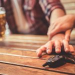 Can A DWI Be Reduced In New York?