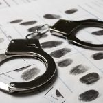 Biggest Mistakes To Avoid When Facing New York Criminal Charges